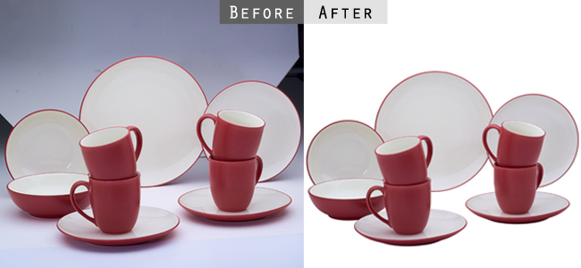 The Importance of Background Removal Services