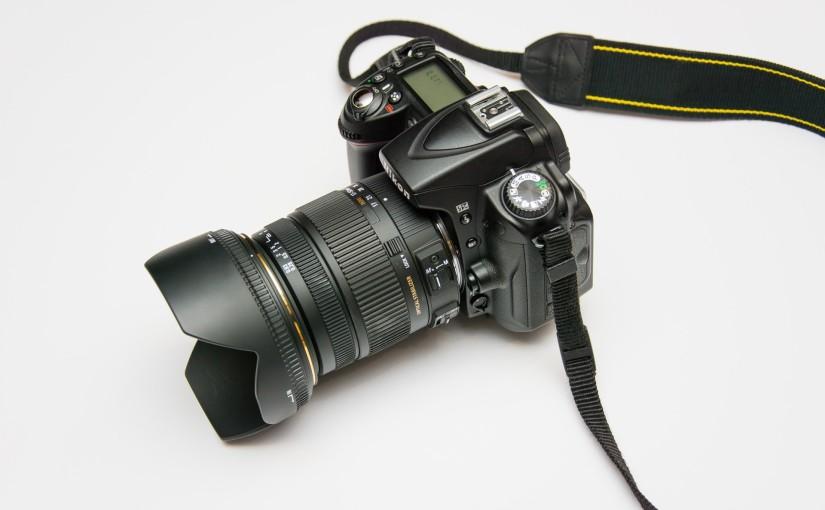photo-camera-subject-photographer-51383