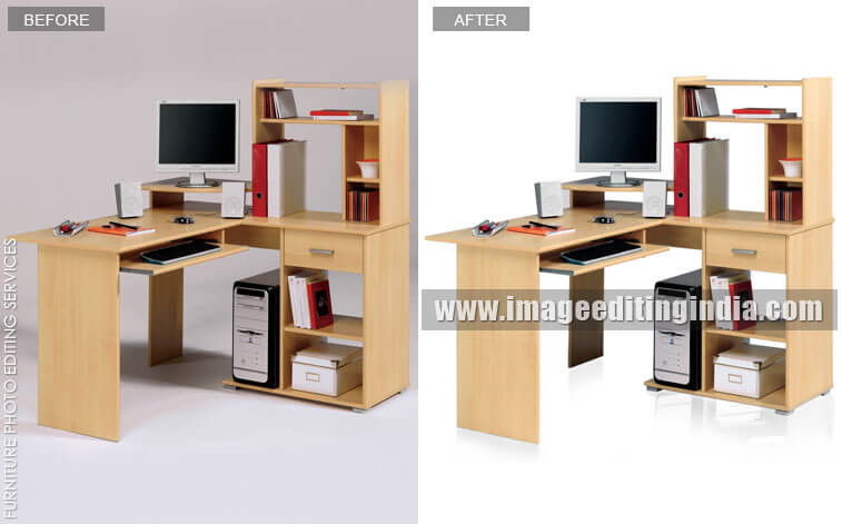 furniture-photo-editing-services